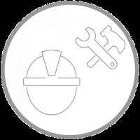 icona posa
